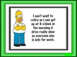retire5