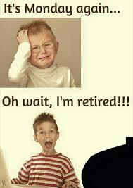retire7