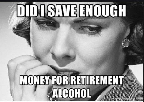 retire9