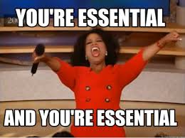 essential3