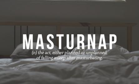 masternap